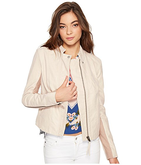 https://www.6pm.com/p/free-people-cool-clean-faux-suede-jacket-rose/product/8919914/color/603?zhlfid=139&kpid=41921187&ef_id=VQqz8QAABQ0XgisK:20180131134120:s