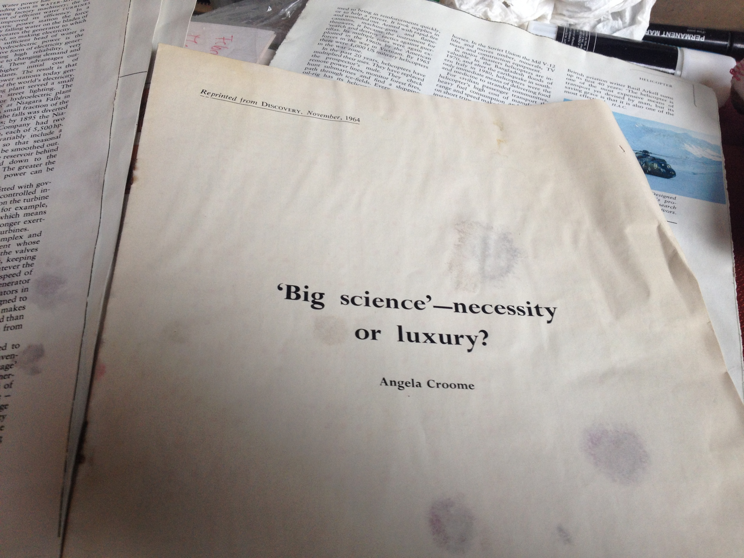 big science.jpg