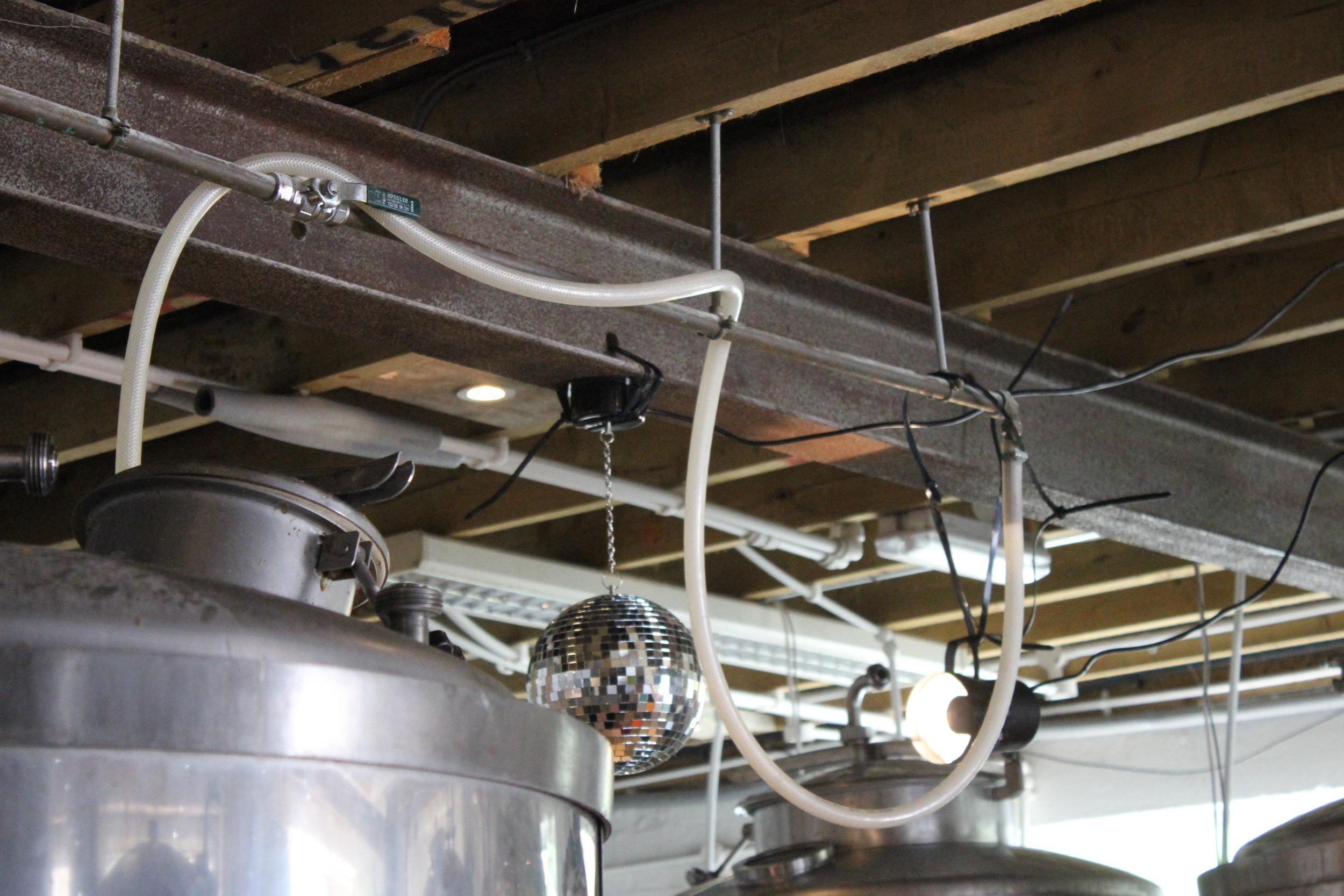 brewing install (26).JPG
