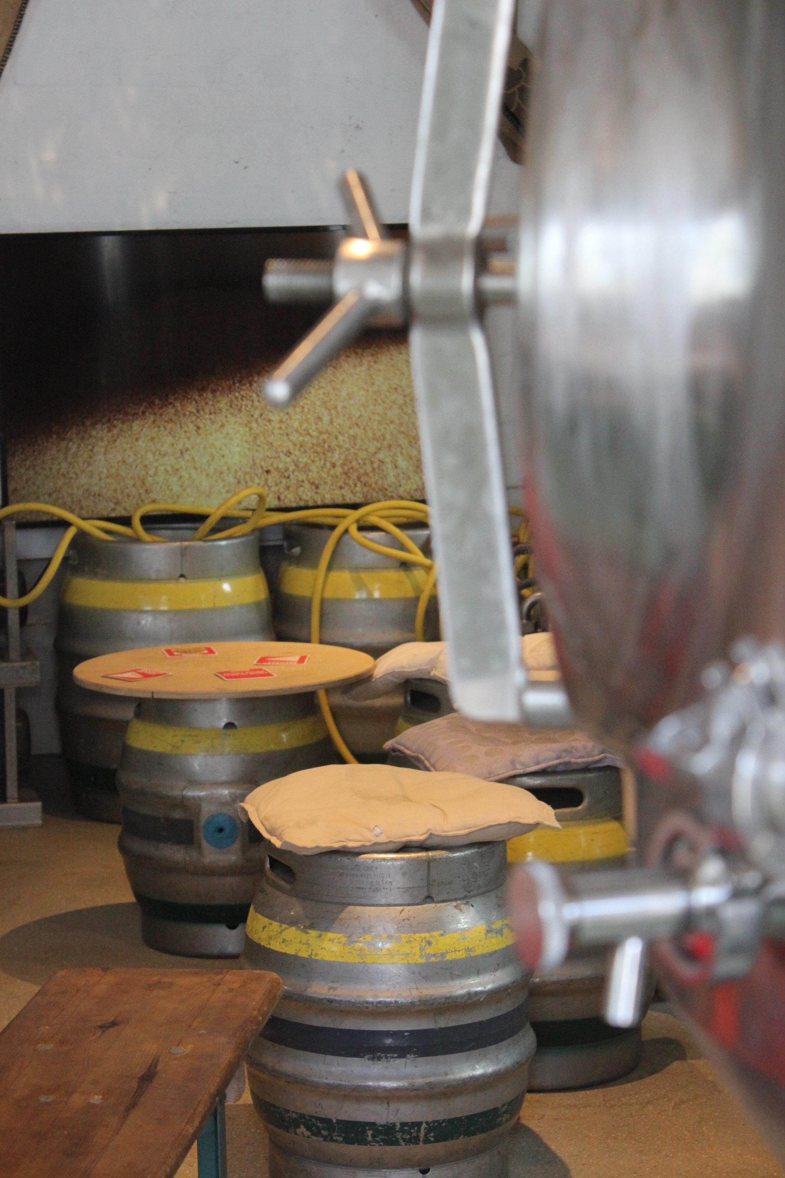 brewing install (87).JPG