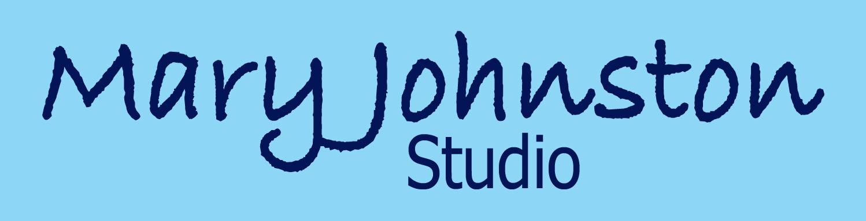 MARYJOHNSTON2 logo #3.jpg