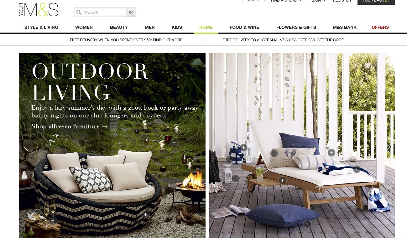 FireShot Screen Capture #045 - 'Spring Spaces I Home & Furniture I M&S' - www_marksandspencer_com_s_home-and-furniture_spring-spaces.jpg