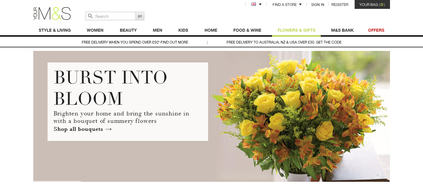FireShot Screen Capture #011 - 'Gifts, Flowers & Hampers I Marks & Spencer' - www_marksandspencer_com_c_flowers-and-gifts.png