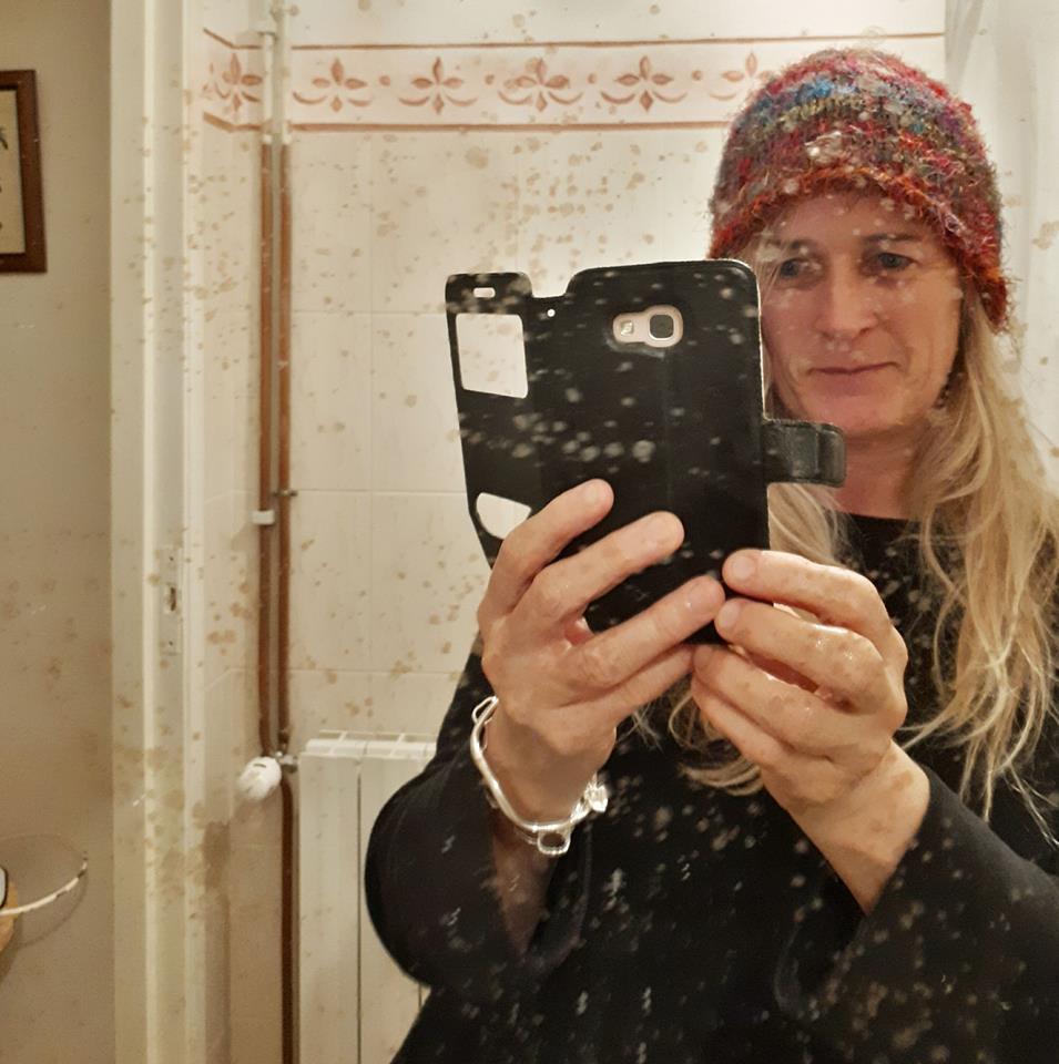 winter hat of mine.jpg