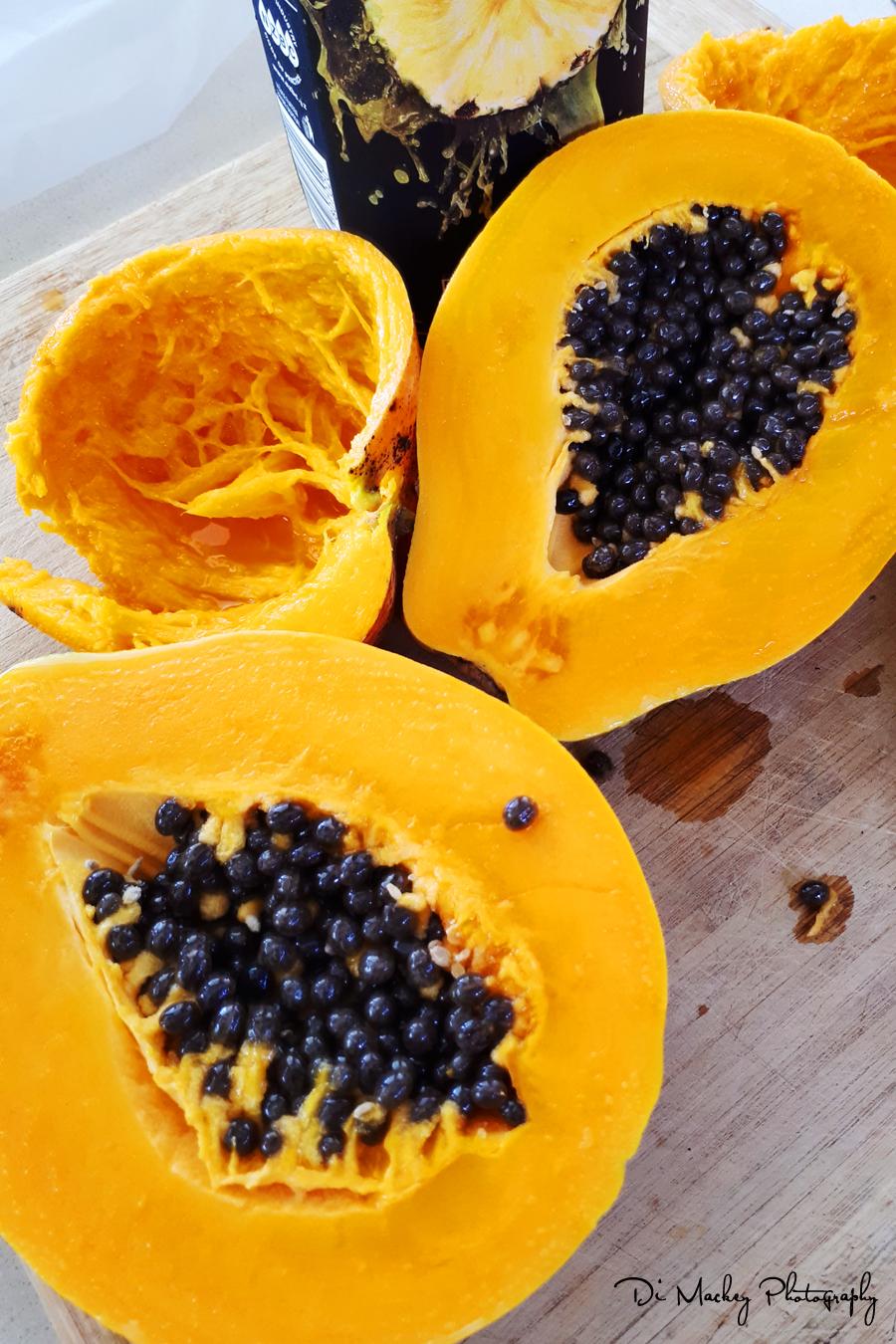 favourite fruits.jpg