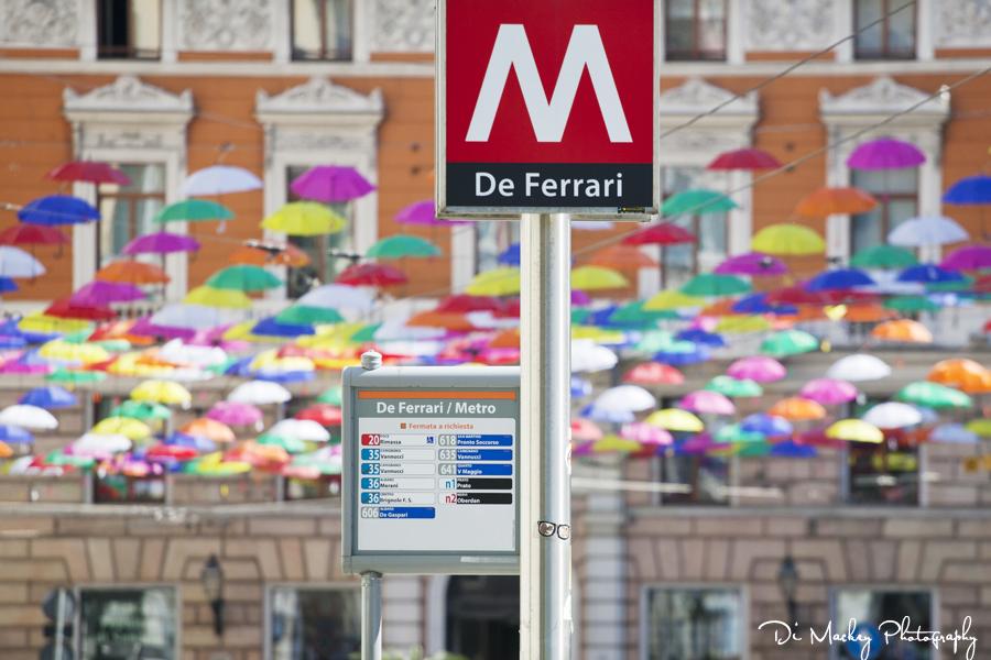 not just the umbrellas.jpg