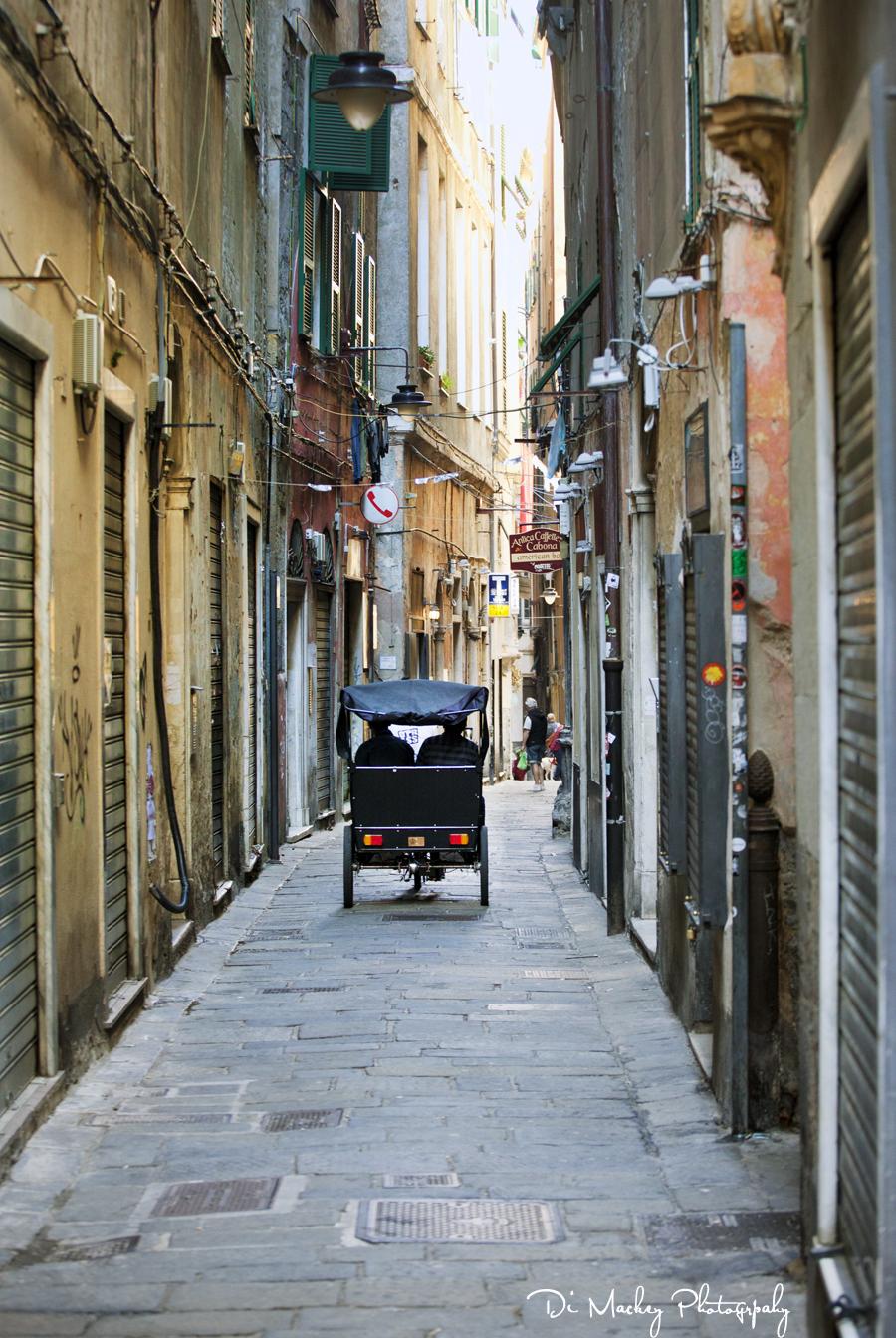 rikshaw .jpg