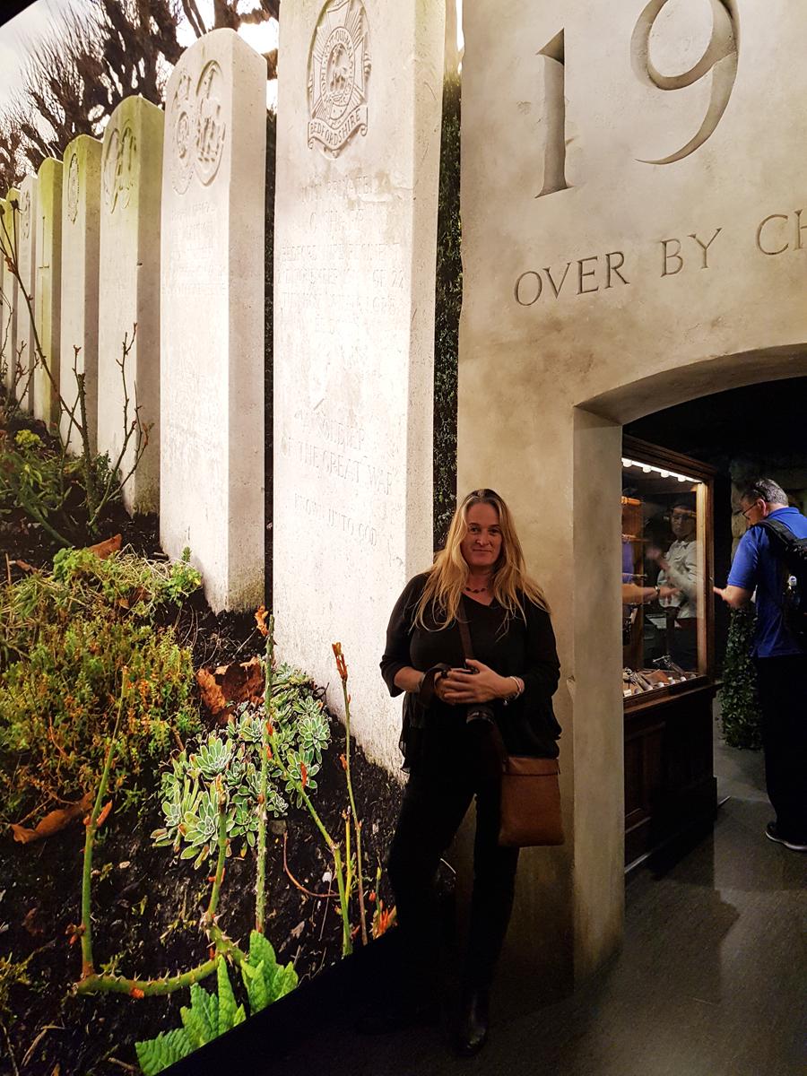 Peter Jackson Work Foto by Peter Kirker blog.jpg