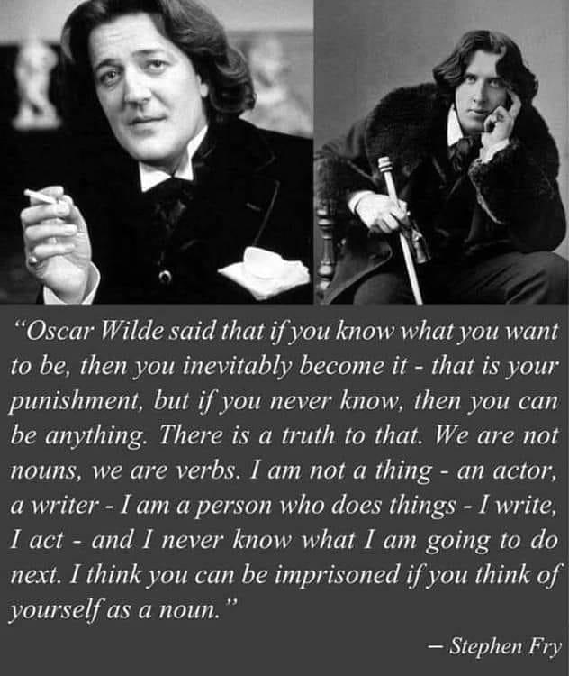 Oscar Wilde said.jpg