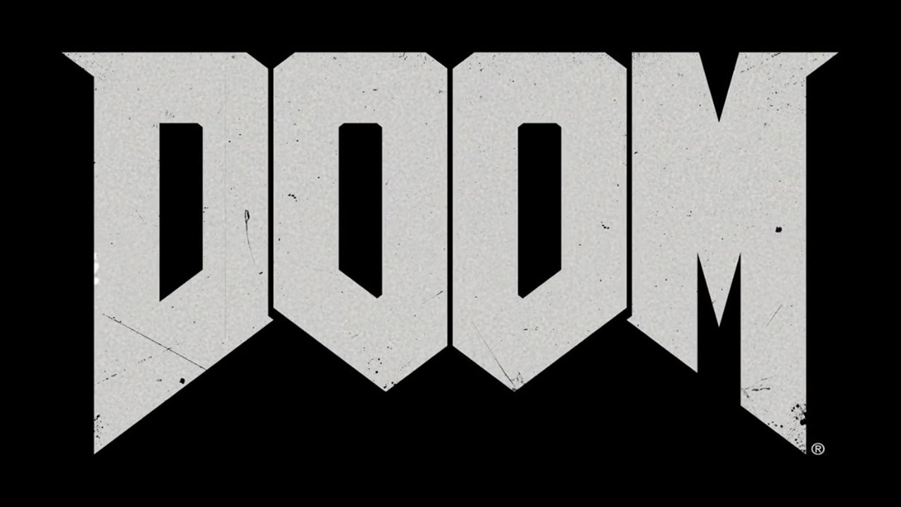 Click for Bethesda's DOOM gameplay reveal