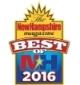 best-of-nh-2016.jpg