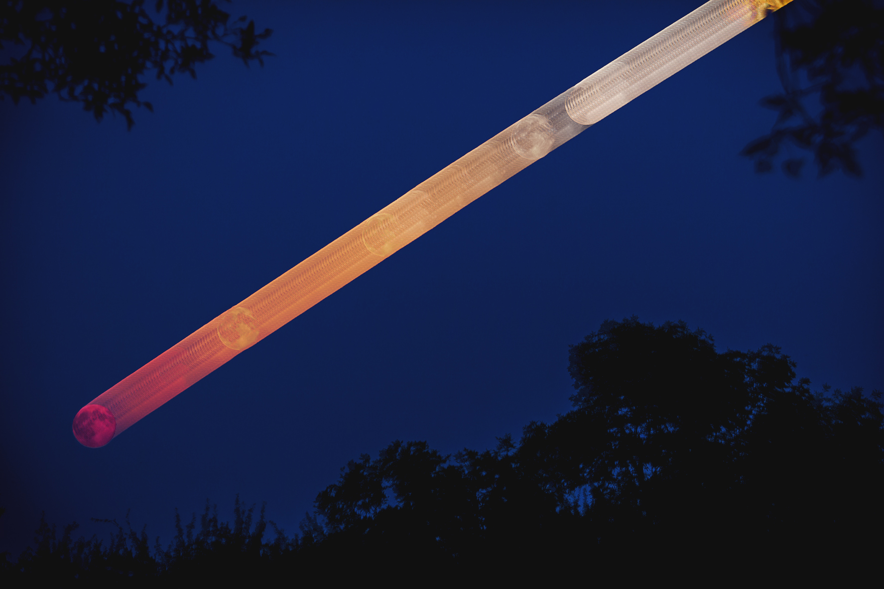 """Super Moon, July 2014 