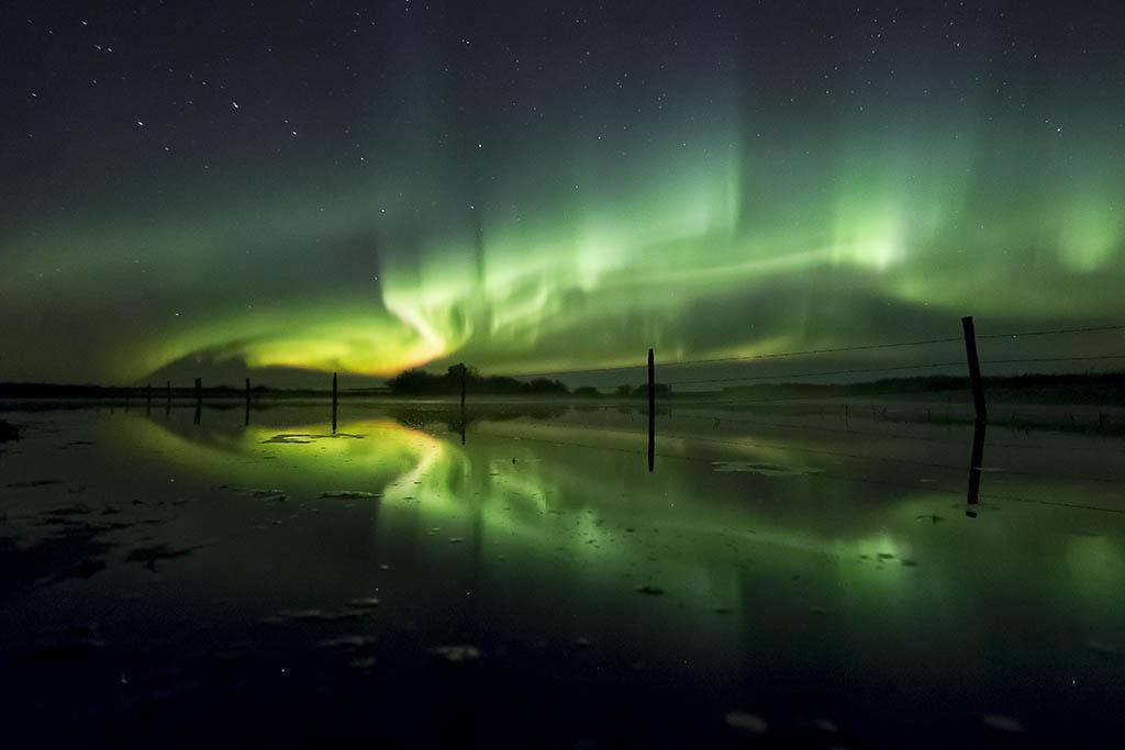 Saskatchewan_Nightlife_Aurora_002.jpg
