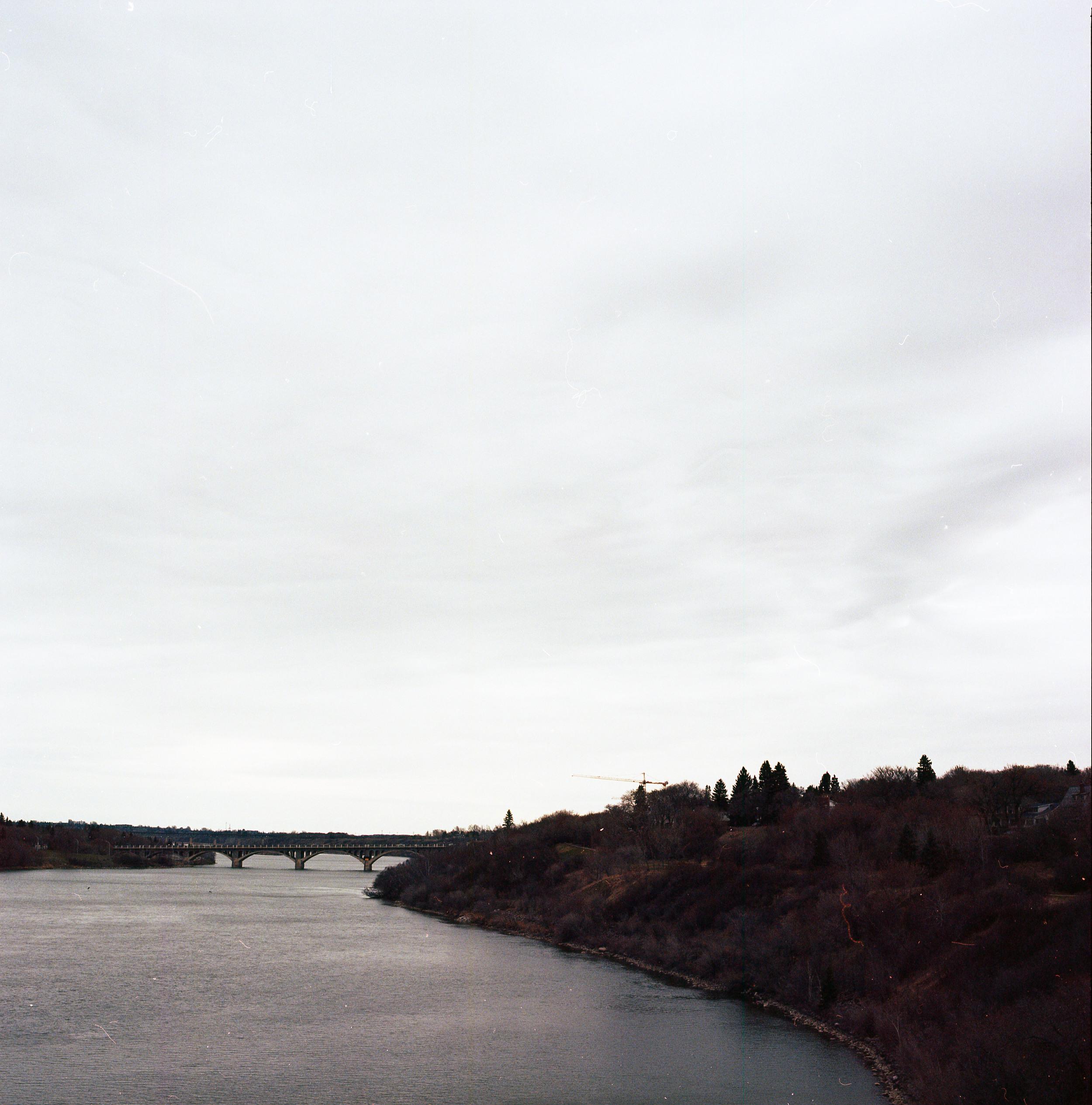 122 [F] Hasselblad 500CM - Kodak Portra 160 @ 640 - 019.jpg