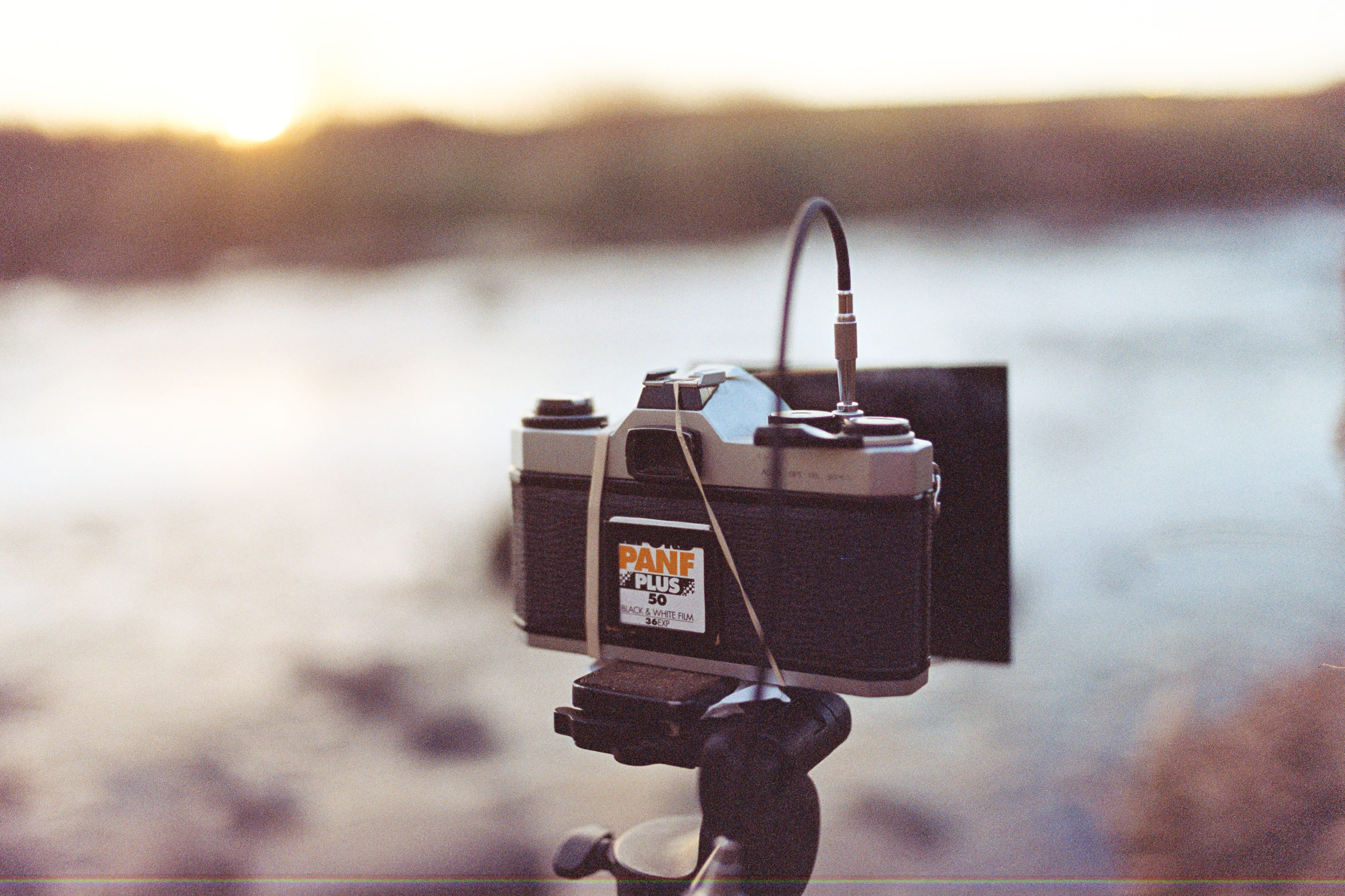 285 [F] Canon Elan II - Kodak MAX 400__022.jpg
