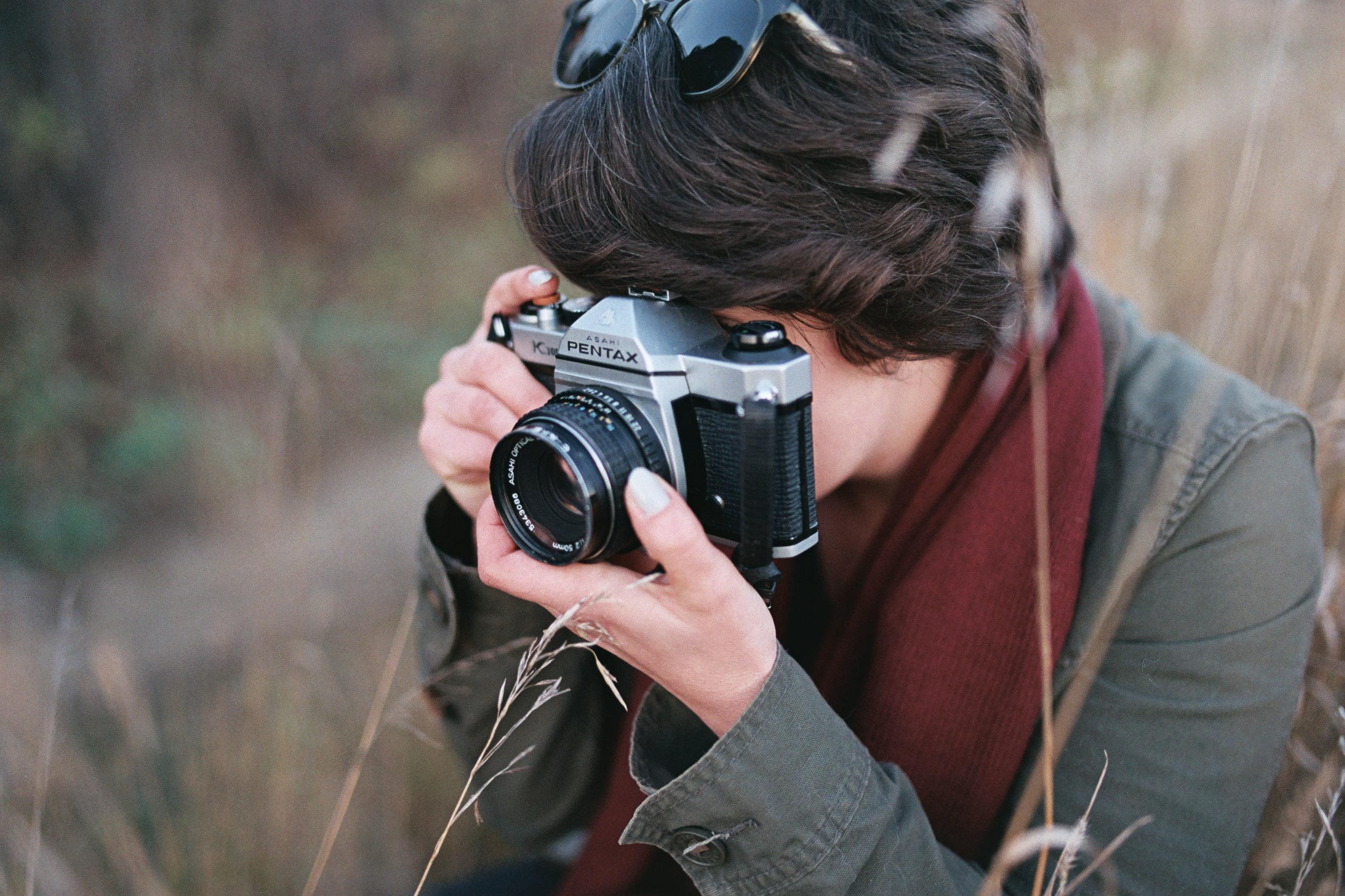 286 [F] Canon Elan II - AGFA VIsta Plus 200__002.jpg