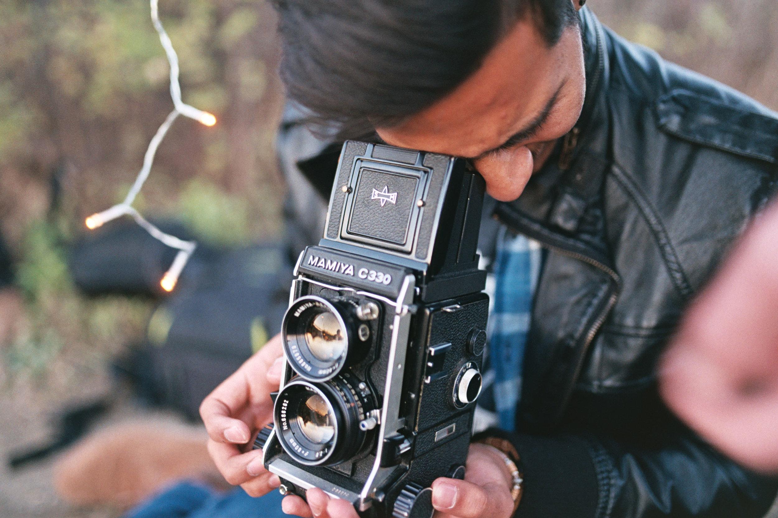 286 [F] Canon Elan II - AGFA VIsta Plus 200__004.jpg