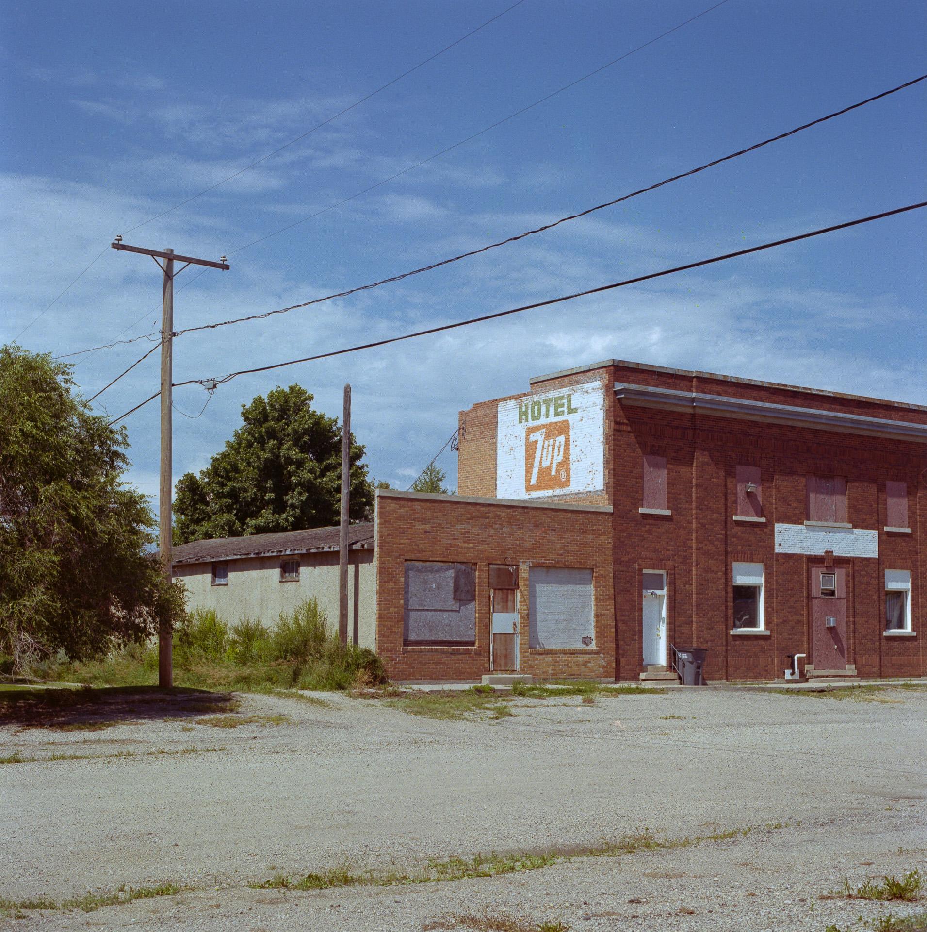 Markinch, Saskatchewan