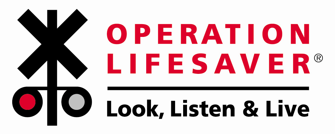operation lifersaver logo.png