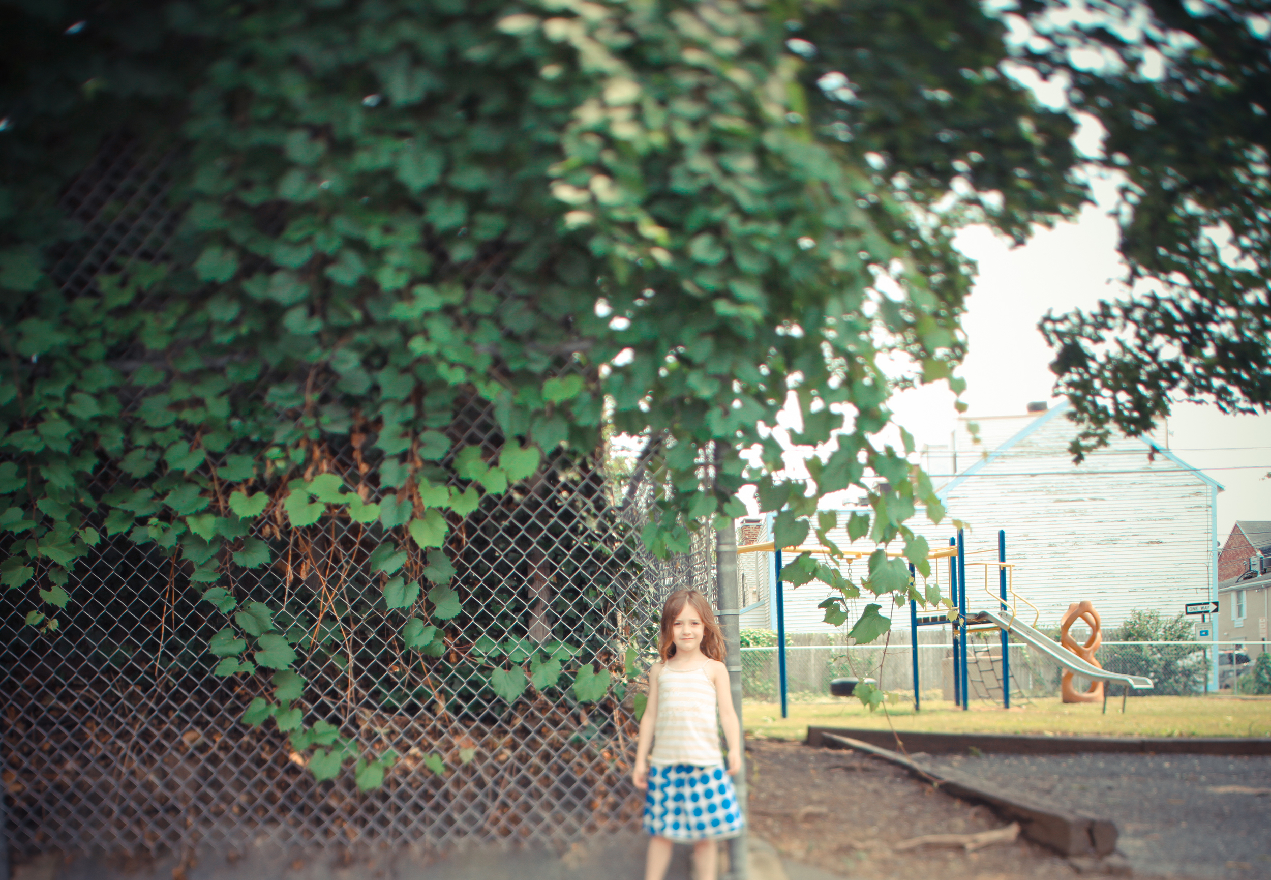 Audrey_Park_IMG_0116.jpg