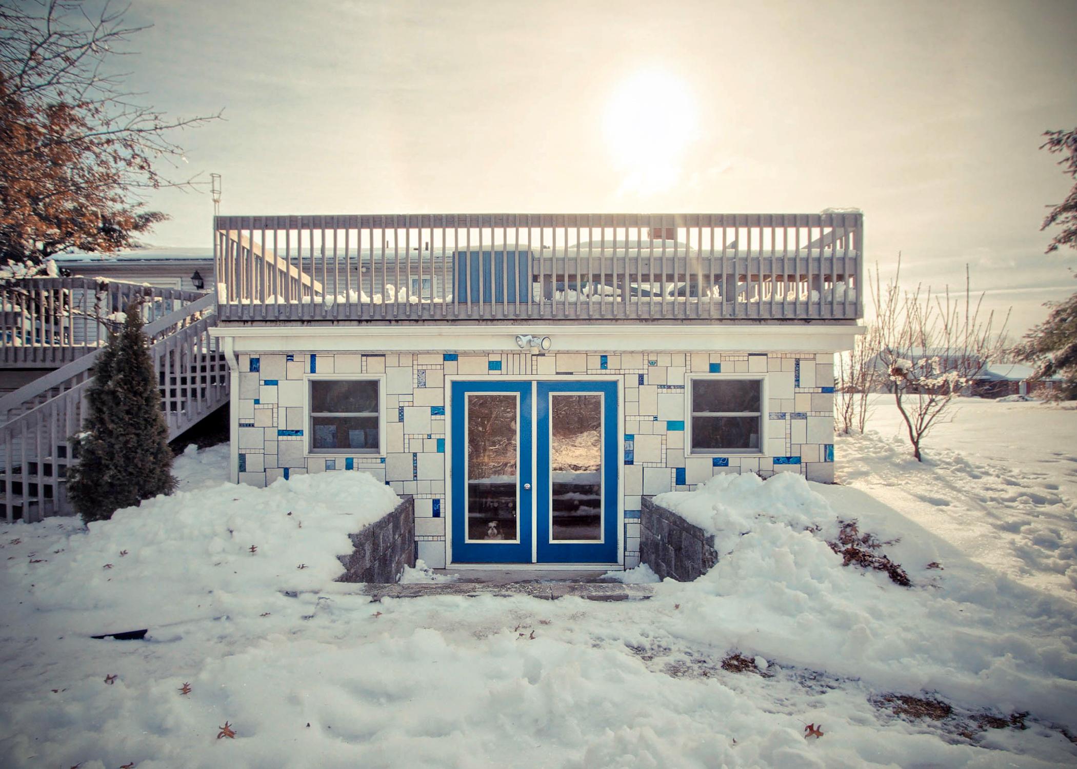 exterior8.jpg
