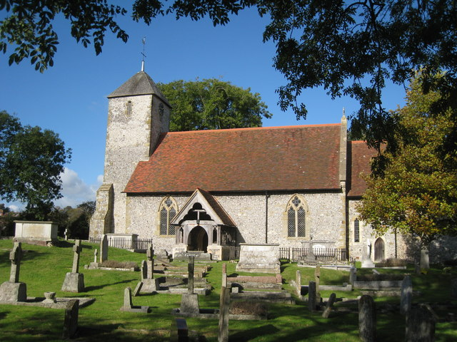 Kingston church.jpg