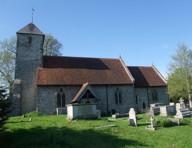 Front church.jpg