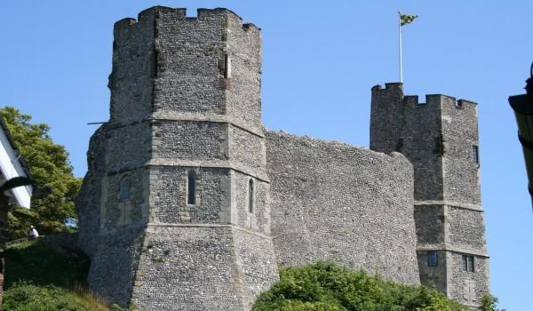 lewes_castle.jpg
