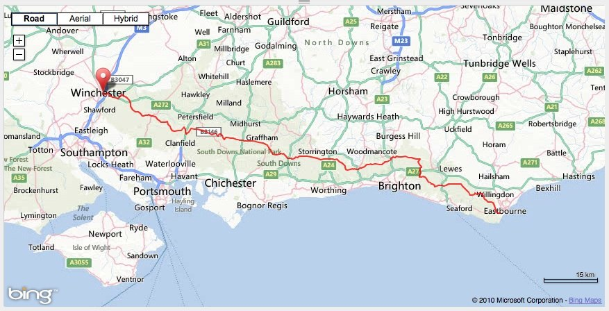 SDW-Map.jpg