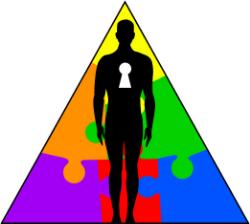 triangle-logo-websitev2.png