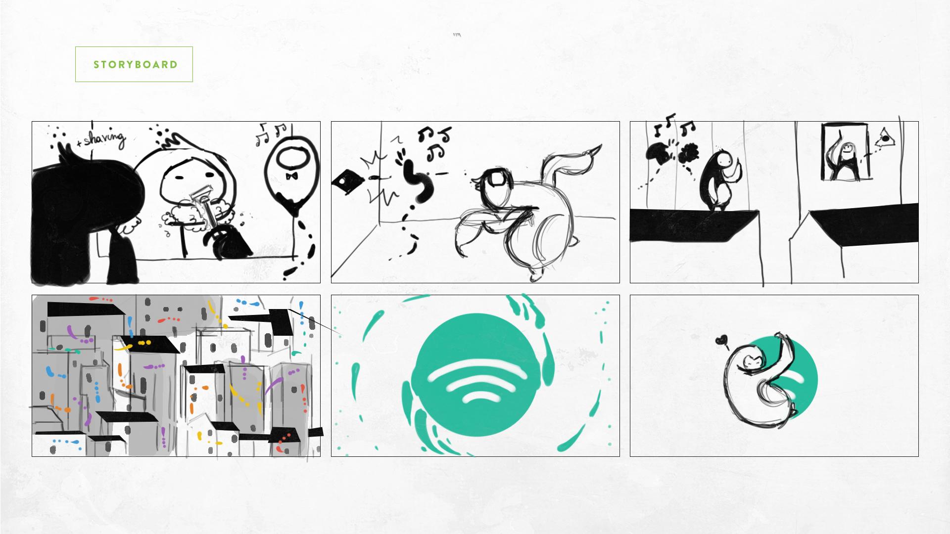 Spotify - Process Book_Page_11.jpg