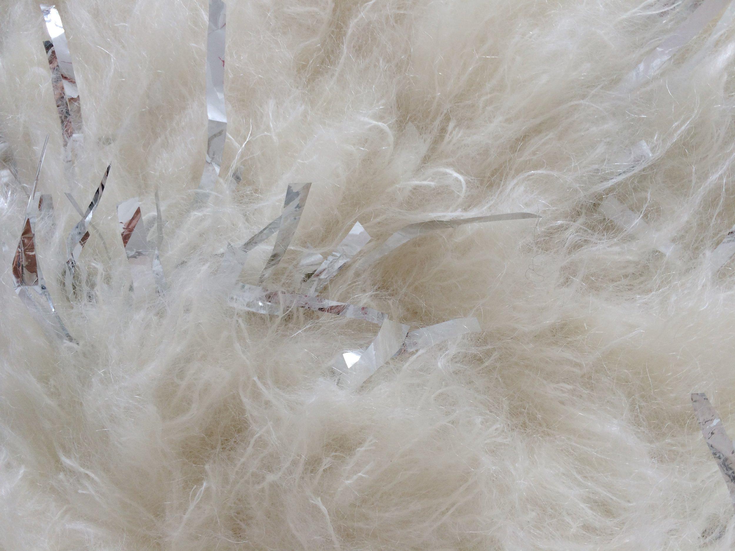 monica-hofstadter-snow-pillow-silver.jpg
