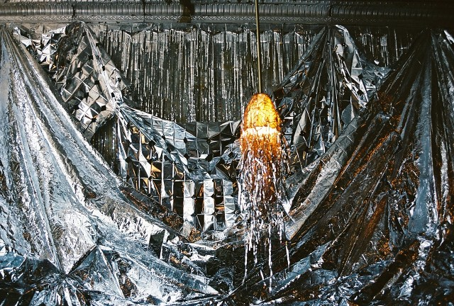 monica-hofstadter-antietam-mylar-installation-detroit.jpg