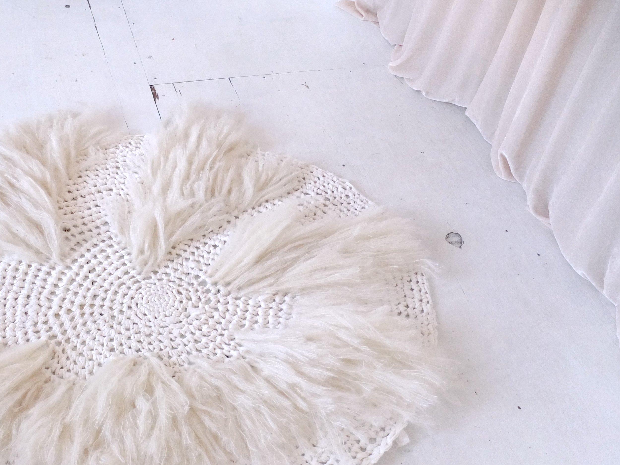 monica-hofstatder-verdandi-rag-rug-white.JPG