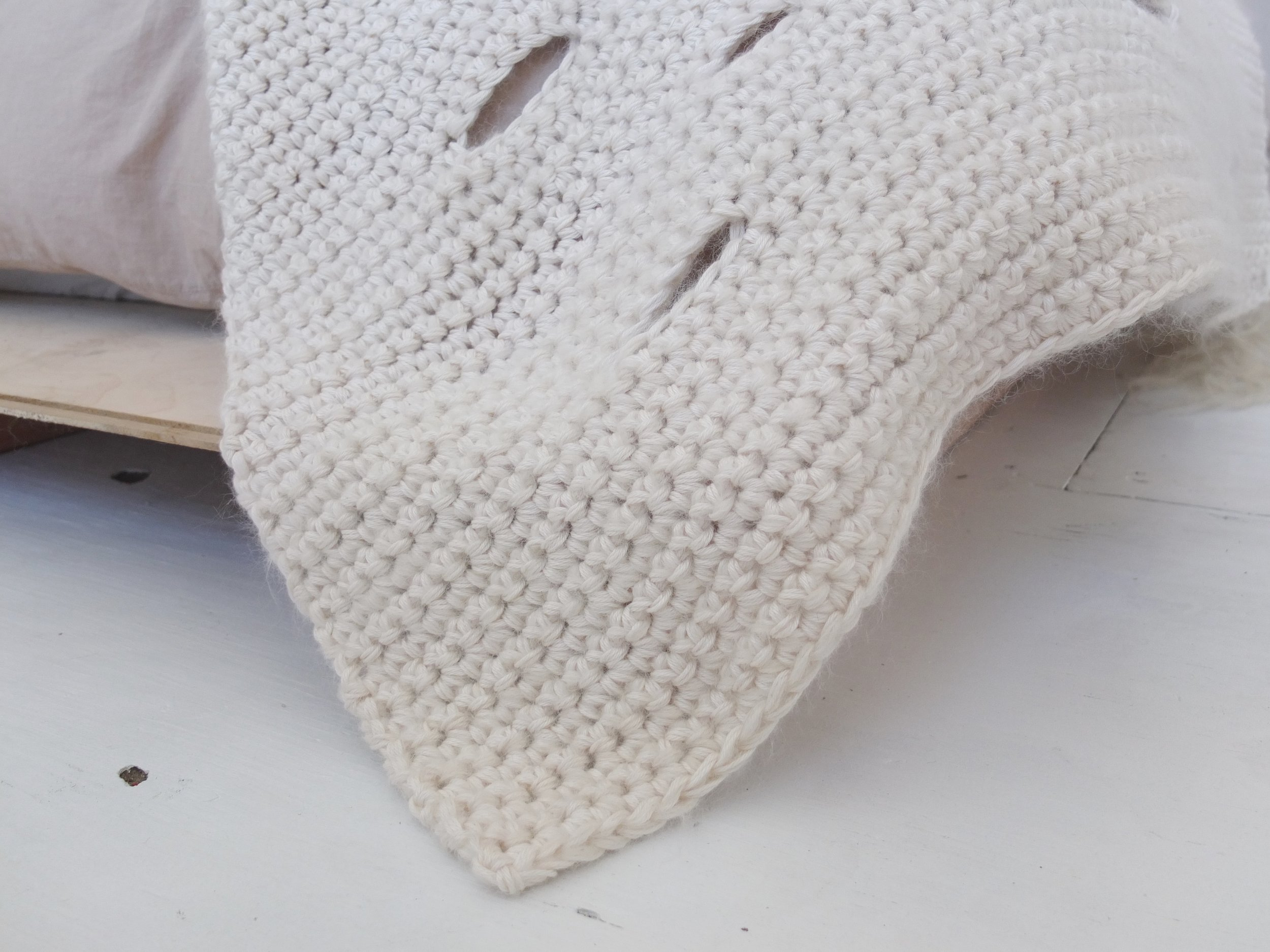 monica-hofstadter-birkir-blanket-3.JPG