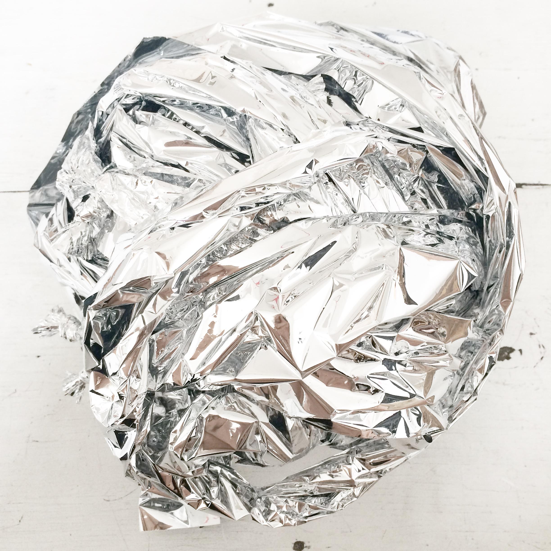 monica-hofstadter-silver-mylar-3.JPG