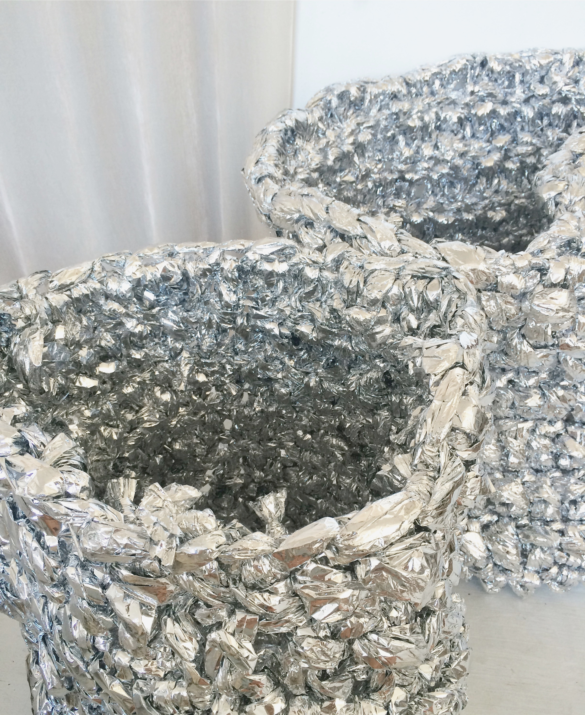 monica-hofstadter-silver-mylar-5.JPG