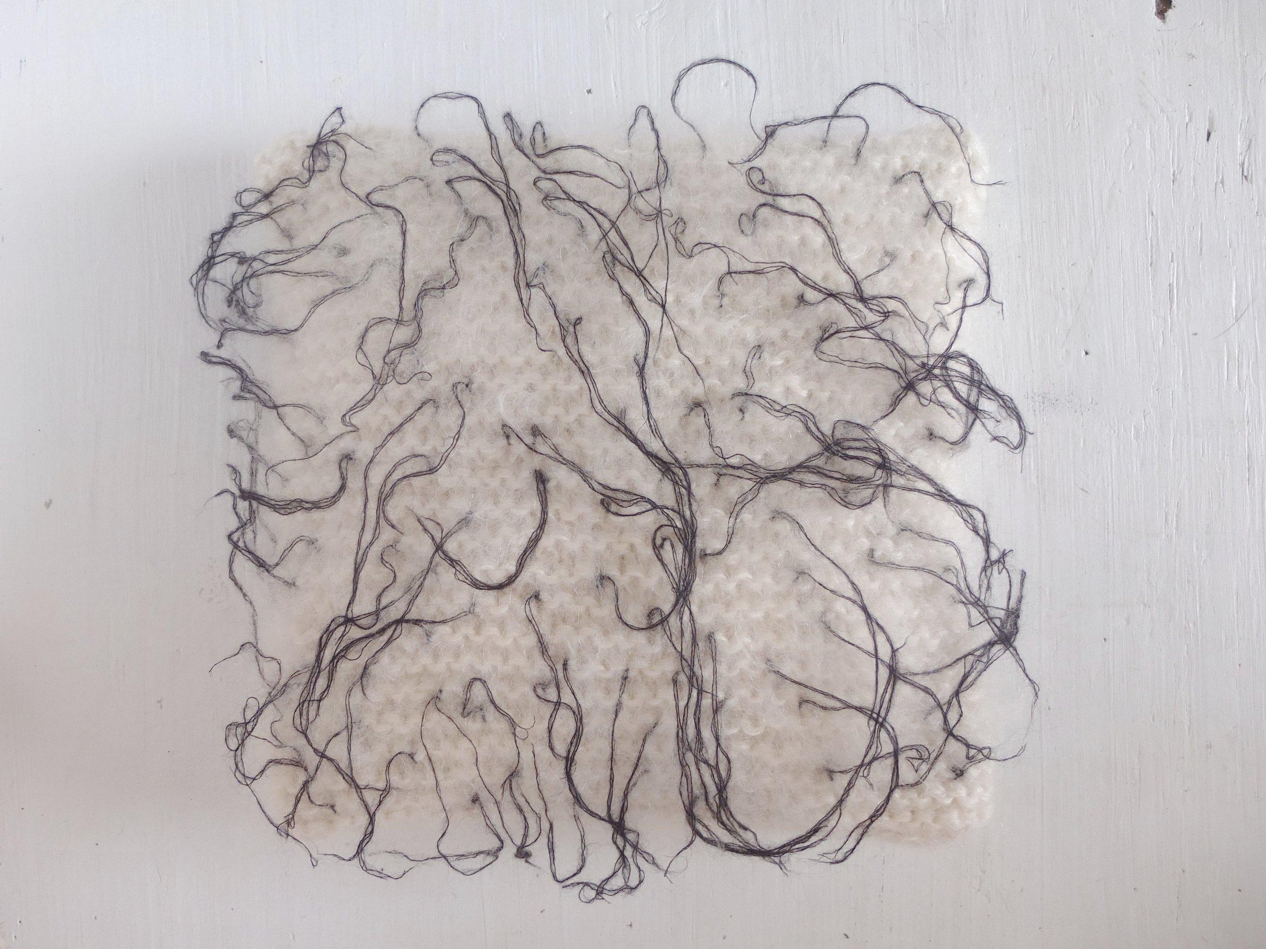 monica-hofstadter-suzanne-pillow-1.JPG