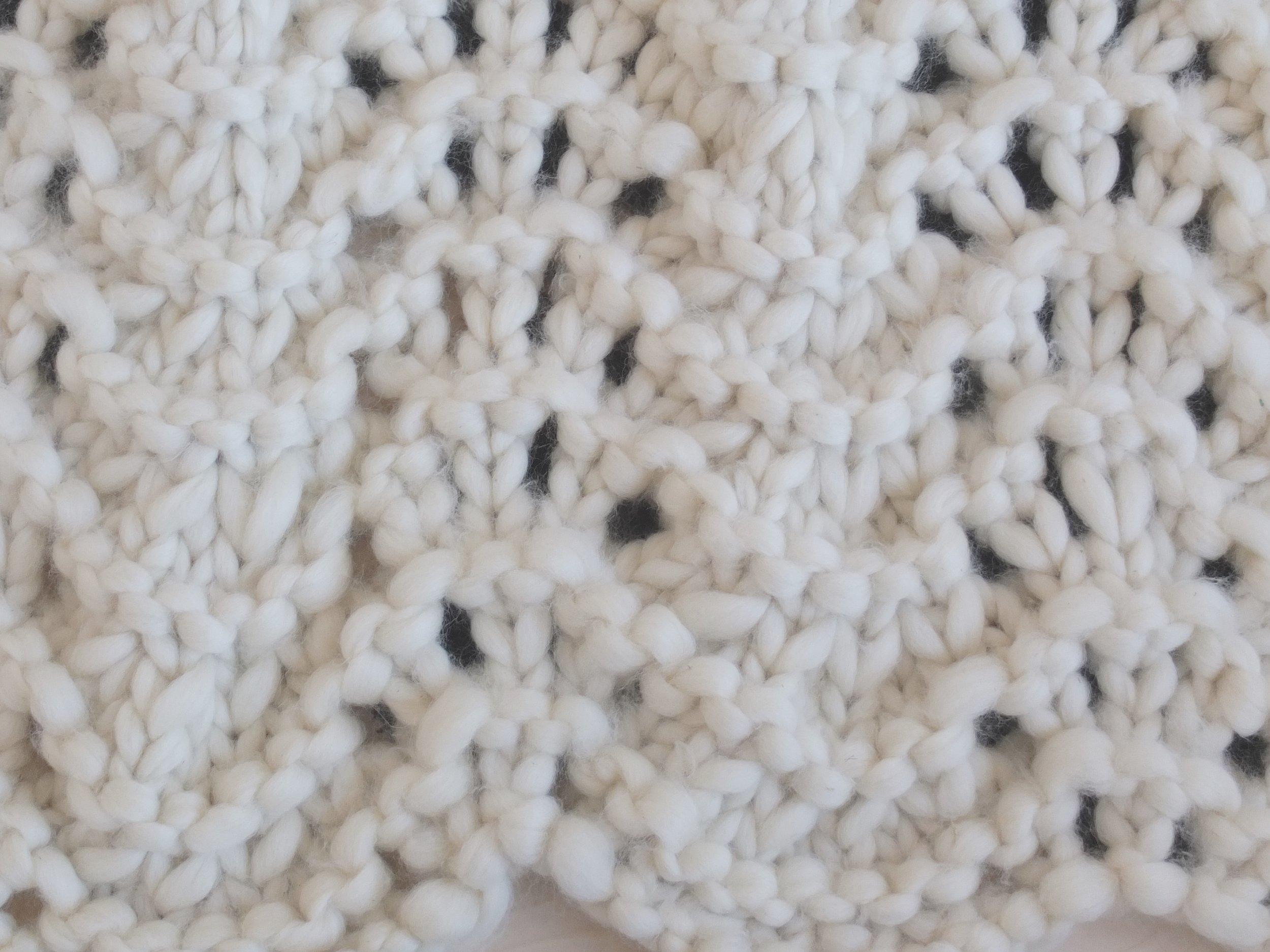 monica-hofstadter-wave-blanket-3.JPG