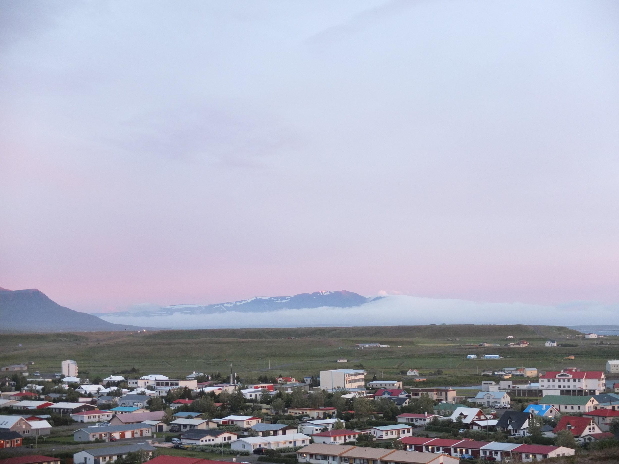 monica-hofstadter-textilsetur-islands-iceland.JPG