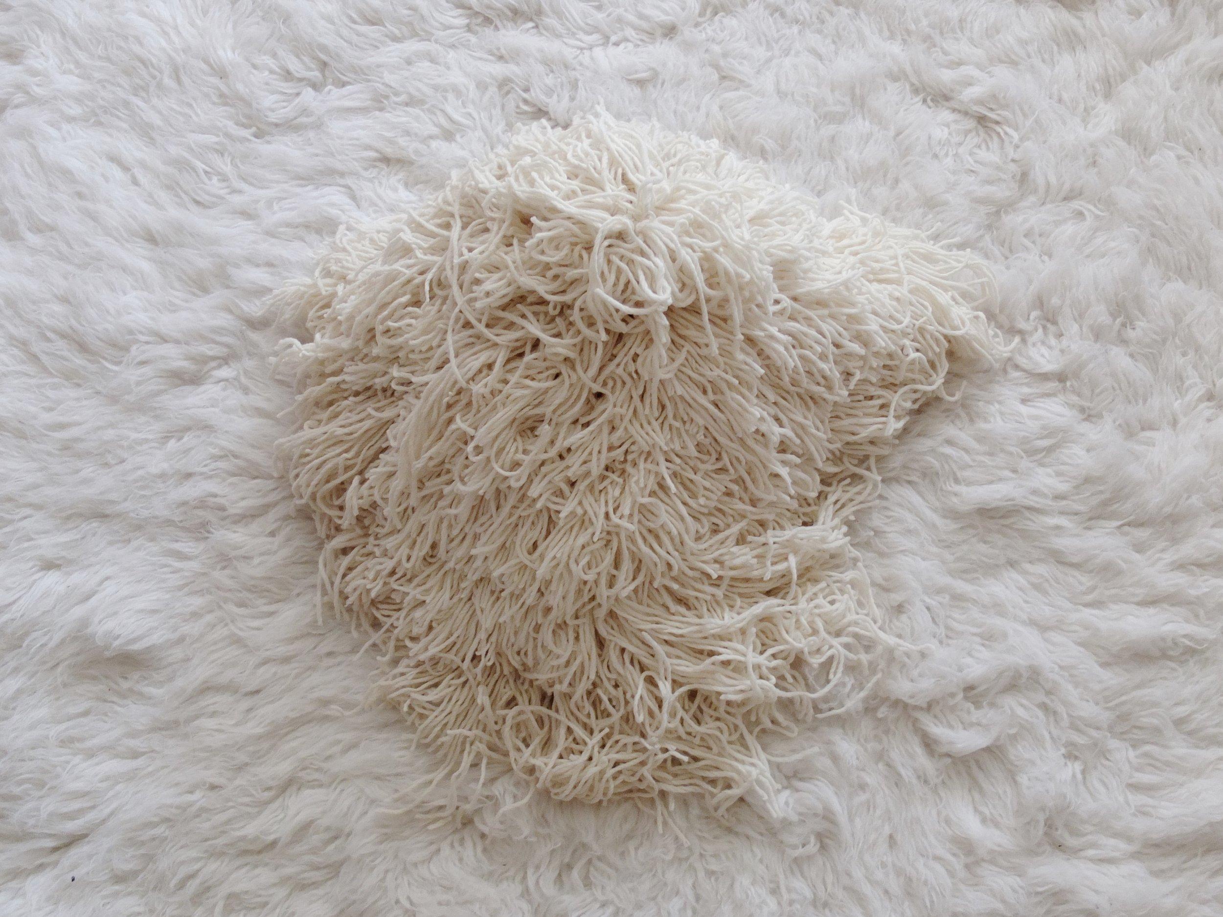 doucement-penelope-pyramid-pillow.JPG
