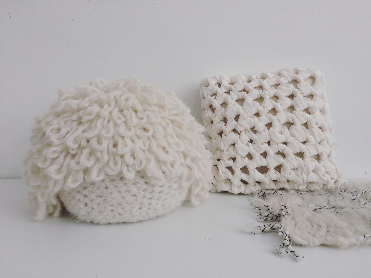 monica-hofstadter-phoebe-pillow.jpg