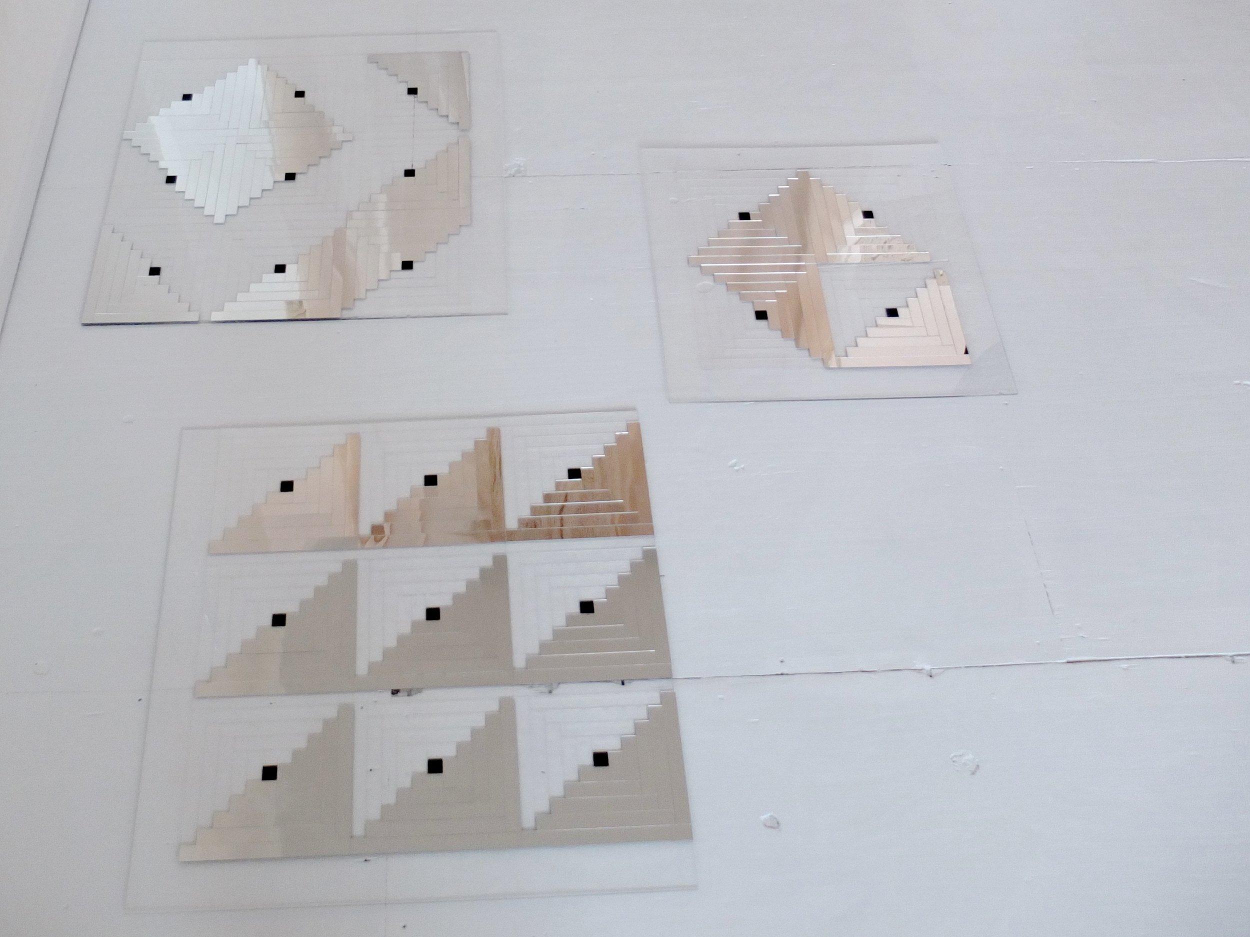monica-hofstadter-quilt-4.JPG