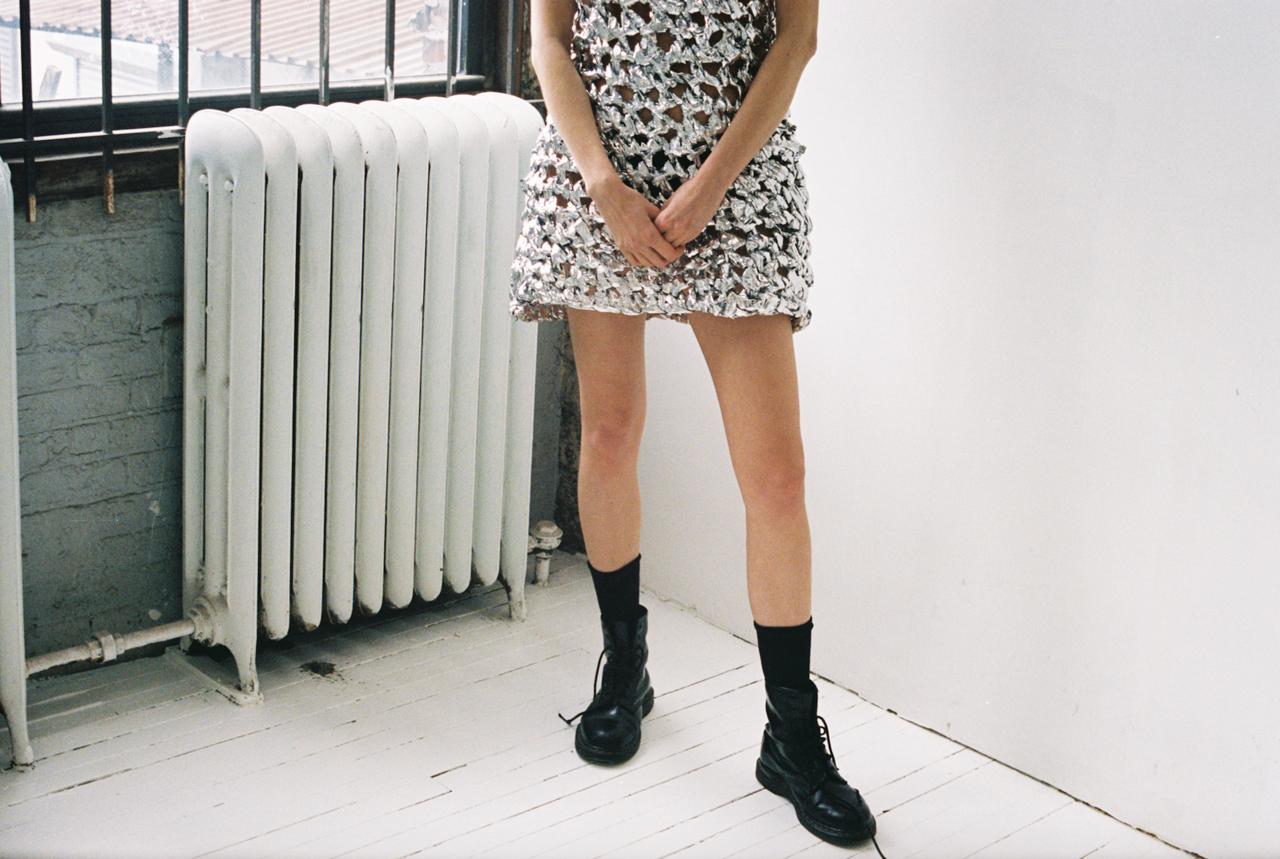 monica-hofstadter-marie-stotz-dominika-mazurova-mylar-dress.PNG