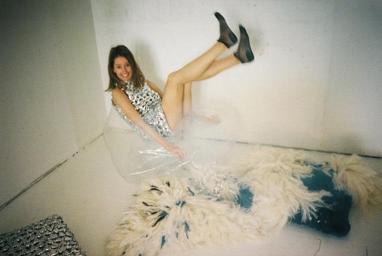 doucement-marie-stotz-inflatable-chair.JPG