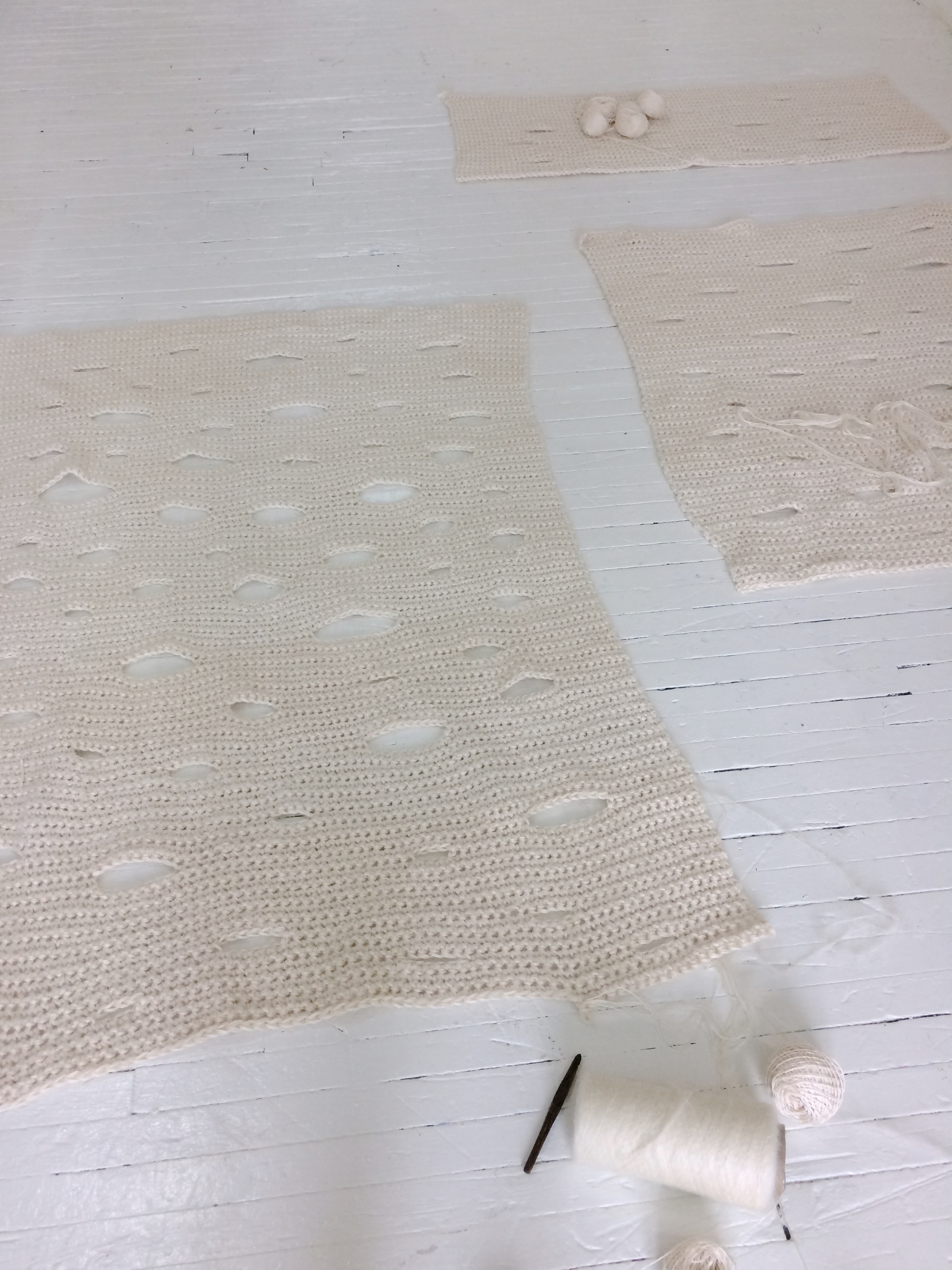 monica-hofstadter-studio-birkir-blankets.jpg