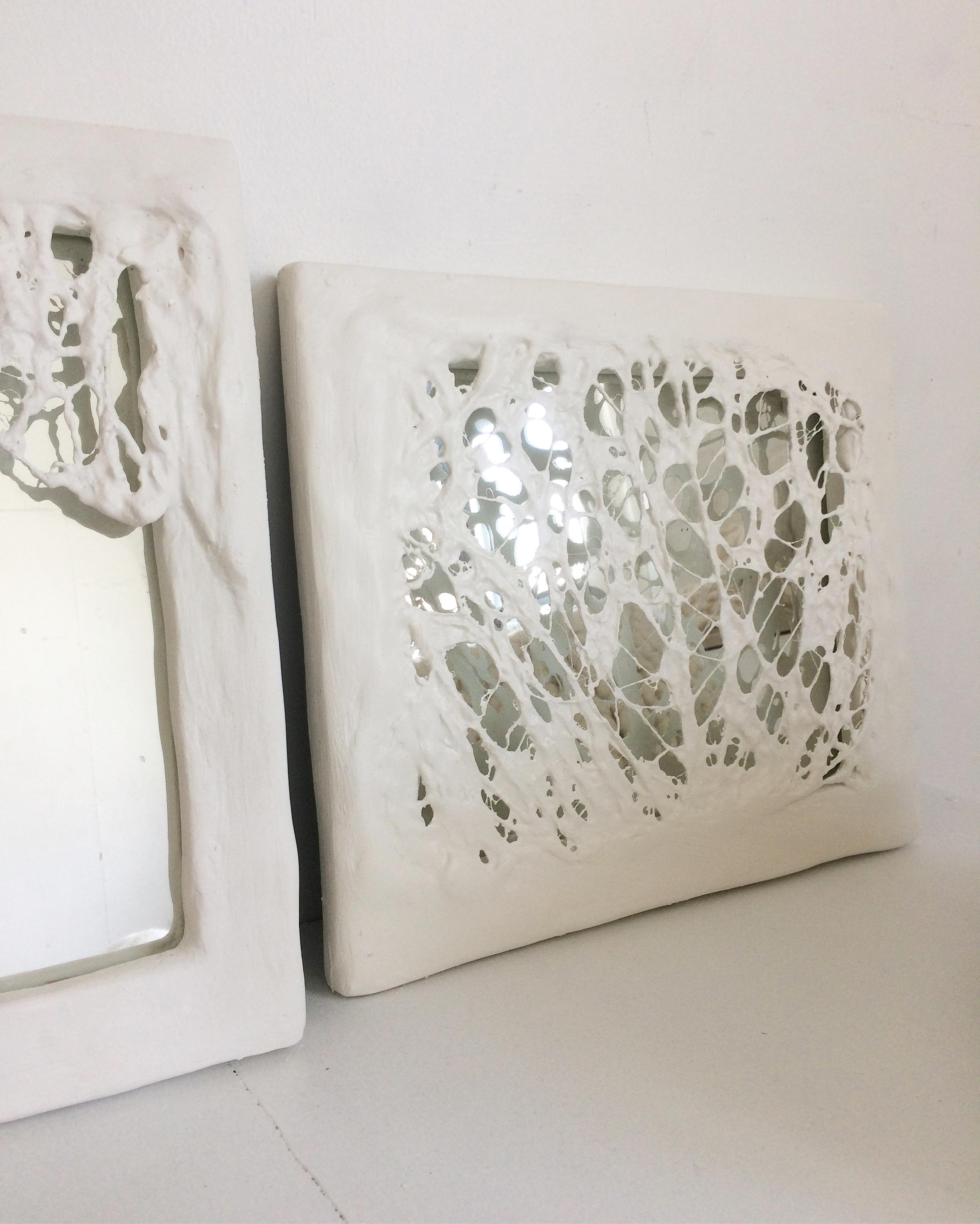 monica-hofstadter-plaster-lace-mirrors.JPG