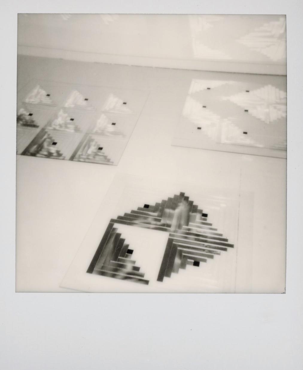 monica-hofstadter-quilt-polaroid.jpeg