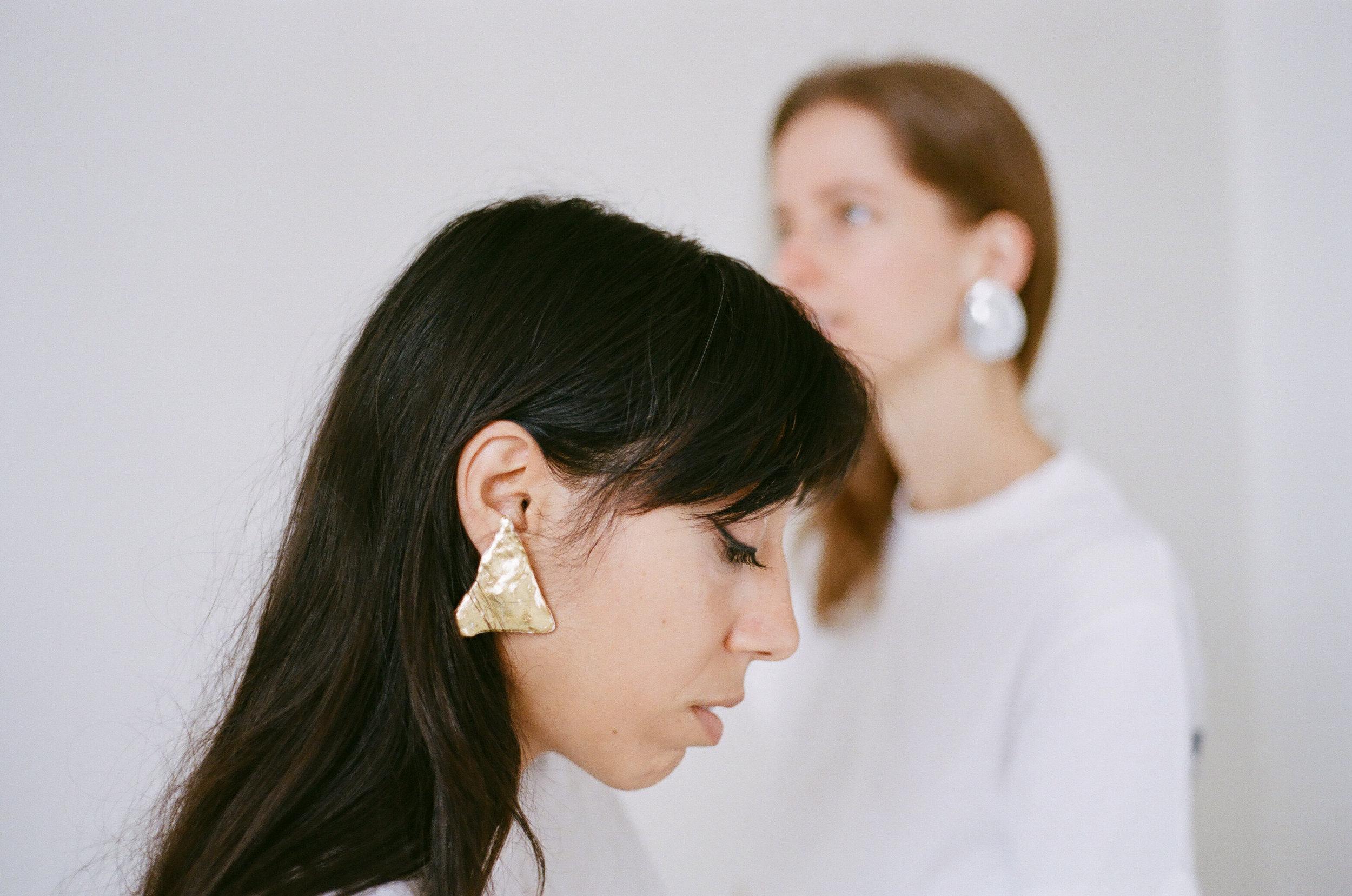 georgia-hilmer-monica-hofstadter-dominika-mazurova-doucement-jewelry-1.jpg