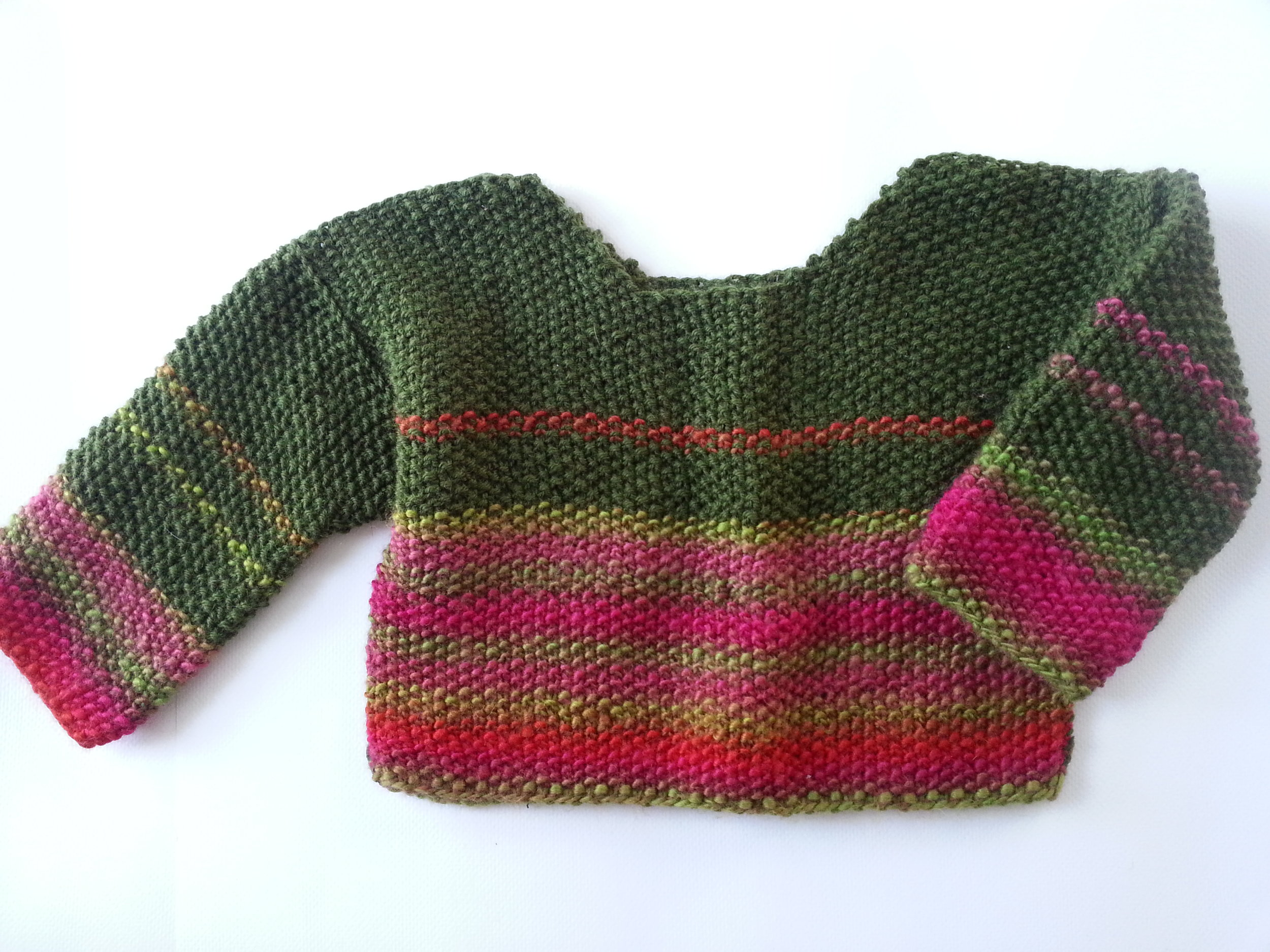 cotton baby sweater.jpg